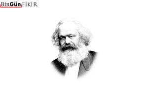 21. yüzyılda Marksizmi düşünürken