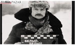Gerçekliğin Sınırında Bir 'İzsürücü': Andrei Tarkovsky