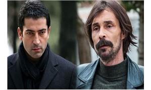 'Ezel' ve 'Behzat Ç' karakterleri tekrar canlanıyor