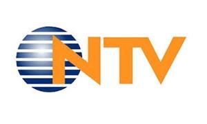 İki sunucunun NTV ile yolları ayrıldı