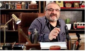 AKP tek başına iktidar olunca ülkeyi terk eden şair Yılmaz Odabaşı, geri döndü