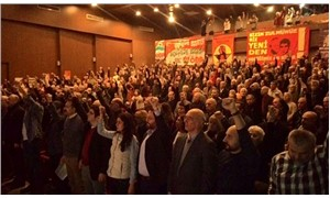ÖDP, İstanbul ve İzmir İl Örgütleri kongrelerini gerçekleştirdi