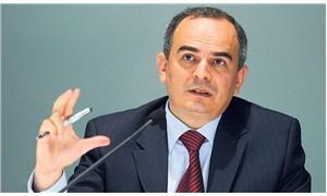 Merkez Bankası Başkanı Erdem Başçı: Enflasyon artacak