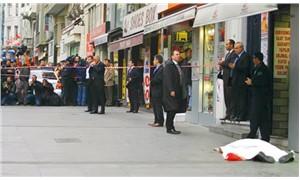 Dink cinayetine ışık tutabilecekken 'silinen' Akbank kamera kayıtlarının tutanağı ortaya çıktı