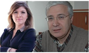 Yazarımıza ceza, muhabirimize beraat