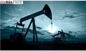 Sivil petrol savaşında düşmanlığın kesintiye uğraması: 2014-2016
