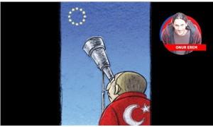 Türkiye 'vizesiz AB' için bu adımları atabilir mi?