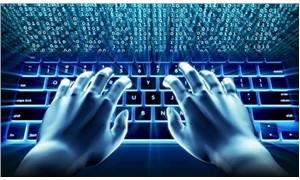 BTK Başkanı internet kesintisinin nedenini açıkladı