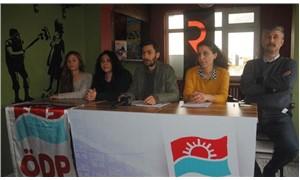 ÖDP Parti Meclisi Sonuç Bildirisini açıkladı