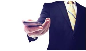 4.5G teknolojisi sorunlarla geliyor: Sürpriz faturalar yolda