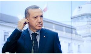 Erdoğan: Brookings önünde PKK, ASALA, ve paralel yapı yan yanaydı