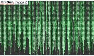 AK Matrix