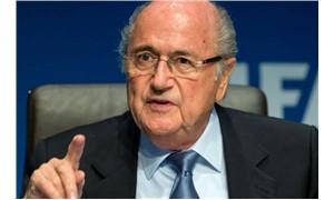 Eski FIFA Başkanı: Hile için toplar buzdolabına konuyor