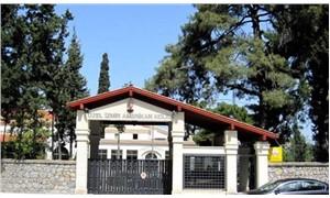 İzmir Amerikan Lisesi Mezunları: Dayatmacı eğitim anlayışından vazgeçilmeli