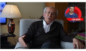 Doç. Dr. Fikret Başkaya: Siyasal İslamcıların İsrail karşıtlığının içi boş