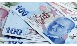 SGK, 19 bin 277 kişinin kişinin maaşını kesti