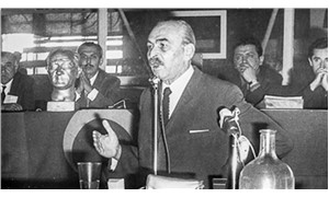 Bağımsızlık, demokrasi ve sosyalizm yolunda bir ömür: Mehmet Ali Aybar