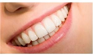 Sağlıklı dişler için 10 önemli ipucu