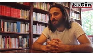 Kültür Sanat Sohbetleri: Niyazi Koyuncu