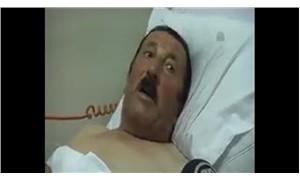 Darbe girişiminde vurulan Mustafa Zorova başından geçenleri anlattı