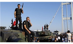 What does OHAL (state of emergency) mean in legal terms in Turkey?