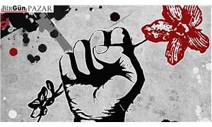 Devrim, aşkın toplumsallaşmasıdır
