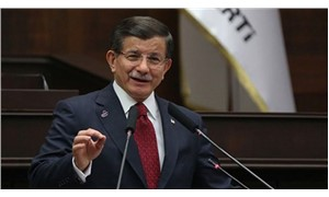 Davutoğlu comments on 'giving the command' for shutting down the Russian jet
