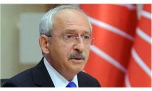 Kemal Kılıçdaroğlu: Bu iş cadı avına dönüşmemeli