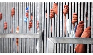Prison overcrowding in Turkey reaches severe levels