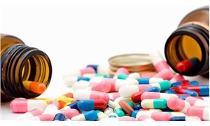 Yeni bir antibiyotik türü keşfedildi