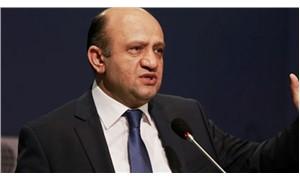 Milli Savunma Bakanı, 'YAŞ öncesi iki komutanın neden istifa ettiğini' açıkladı