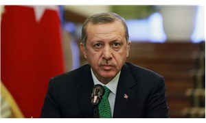 Erdoğan 4 bin tazminat davasını geri çekti