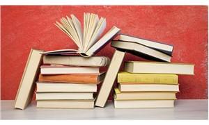Haftanın göze çarpan kitapları