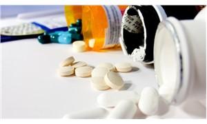 Yanlış ilaç üretiminden 74 çocuk zehirlendi
