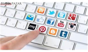 Sosyal Medya ve Zen