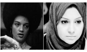 Tarih dersinde öğrenmediğiniz 10 kadın devrimci