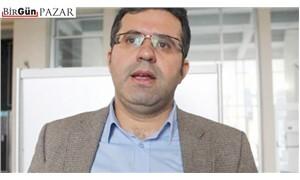 2. Ahmet Şık-Nedim Şener vakası