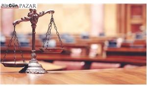 Hâkim ve savcılara sesleniş