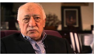 Fethullah Gülen Alman kanalına konuştu: Darbeyi Erdoğan planladı