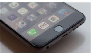 iPhone 7 Türkiye çıkış tarihi!