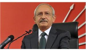 Kılıçdaroğlu: Bütün mağduriyetlere karşı çıkacağız