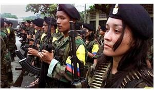 FARC bildiği tek hayatı bırakmaya hazırlanıyor