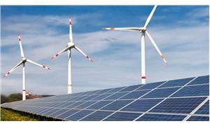 Yenilenebilir enerji yeter hem de artar