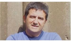 Gazeteci yazar Yurdaer Erkoca yaşamını yitirdi