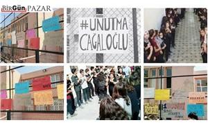 Proje okulları ve gençlerin mücadeleleri