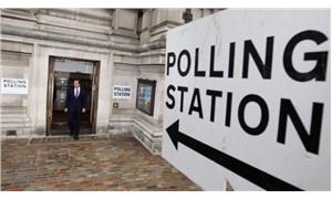 Referandum neden demokratik bir yöntem değildir?