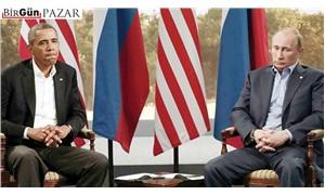 Yeni Soğuk Savaş mı? Uluslararası sistemde Rusya neyi hedefliyor?