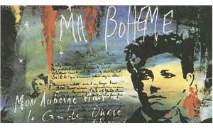 Miller ve Rimbaud: Büyük Buluşma!