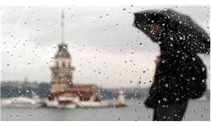 Meteoroloji gün verdi: Havalar soğuyacak