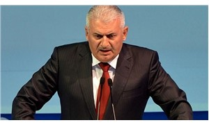 PM Yıldırım: 'If presidential system is not accepted, Turkey will face the risk of partition'